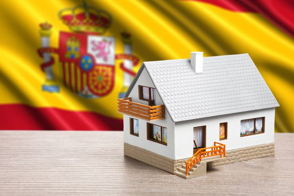 A portrait of a buyer in Spain: number of investors is increasing