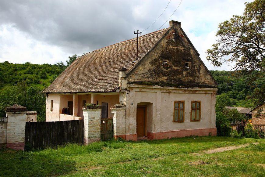 Дом в белграде купить вильяхойоса дубай недвижимость