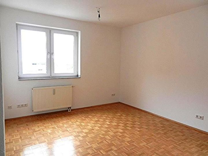 Apartment in city Neu-Isenburg