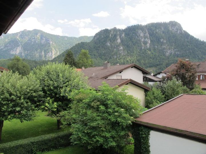 Property In City Inzell 9 Offers