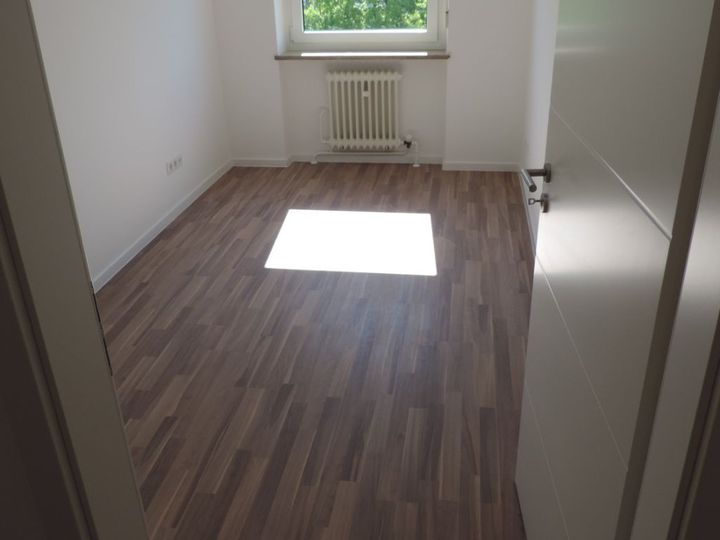 Apartment for sale in city Munich price € 395 000 - 810714 ...